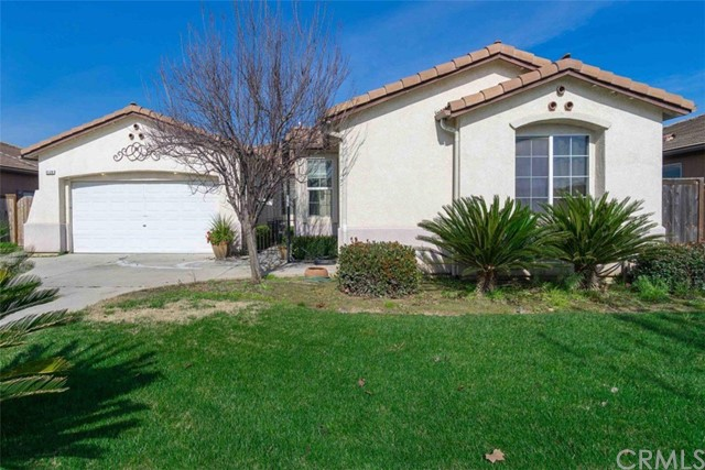 3128 Mary Avenue, Sanger, CA 93657