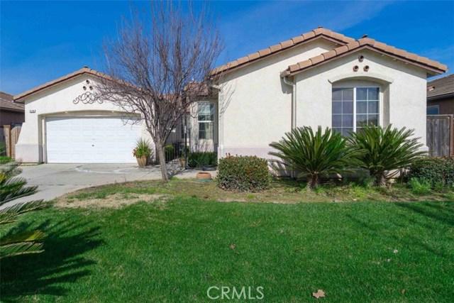3128 Mary Avenue, Sanger, CA 93657