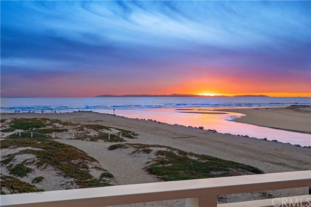 7404 W Oceanfront, Newport Beach, CA 92663