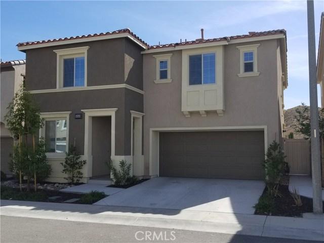 24243 Lilac Lane, Lake Elsinore, CA 92532