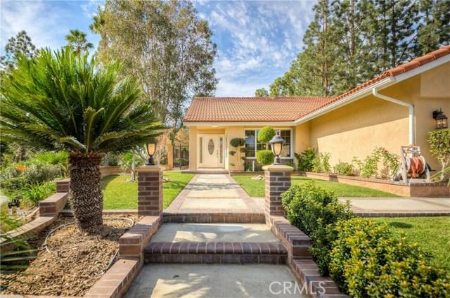 1217 Summersworth Place, Fullerton, CA 92833