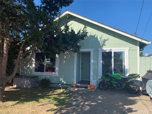 Property for sale at Morro Bay,  California 9