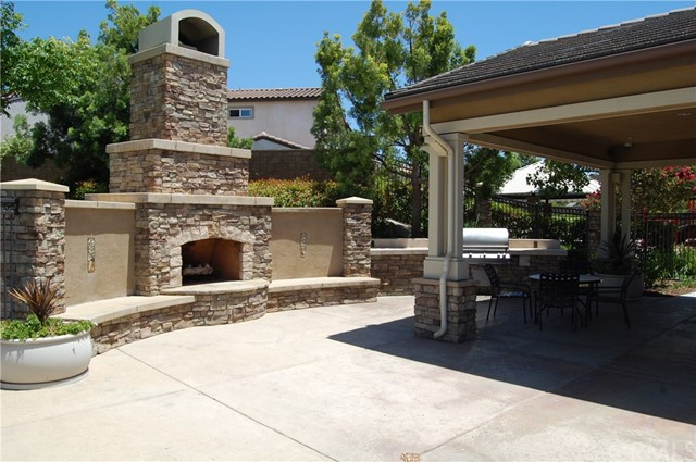 32314 Copper Crest, Temecula, CA 92592 Photo 48