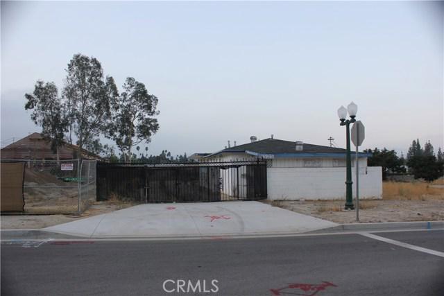 Photo of 535 W Stuart Avenue, Redlands, CA 92374
