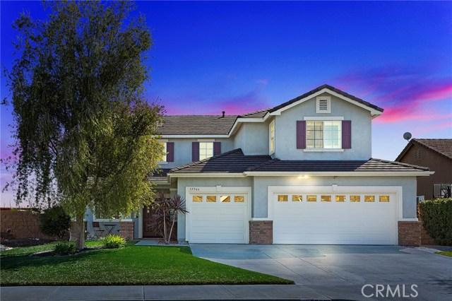 35566 Driftwood Street, Winchester, CA 92596