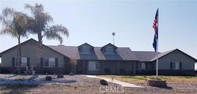 31066 Sunnyside Avenue, Madera, CA 93638