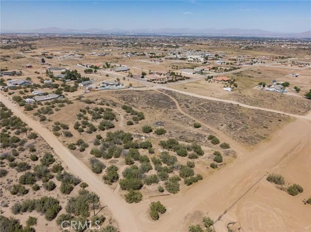 0 Outpost Rd, Oak Hills, CA 92344 Photo 4