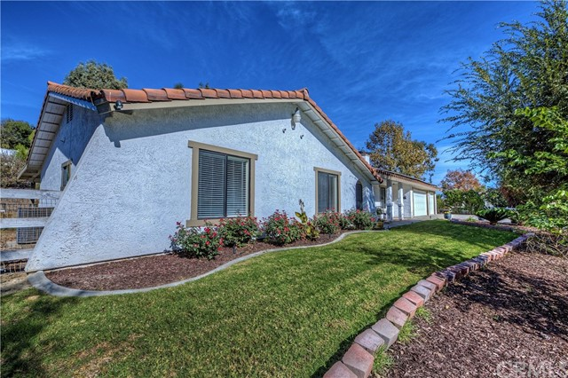 30330 Del Rey Rd, Temecula, CA 92591 Photo 6