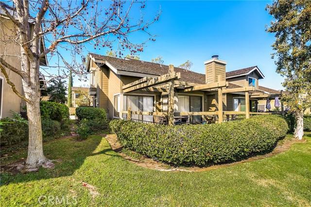 17 Bridgewood, Irvine, CA 92604 Photo 4
