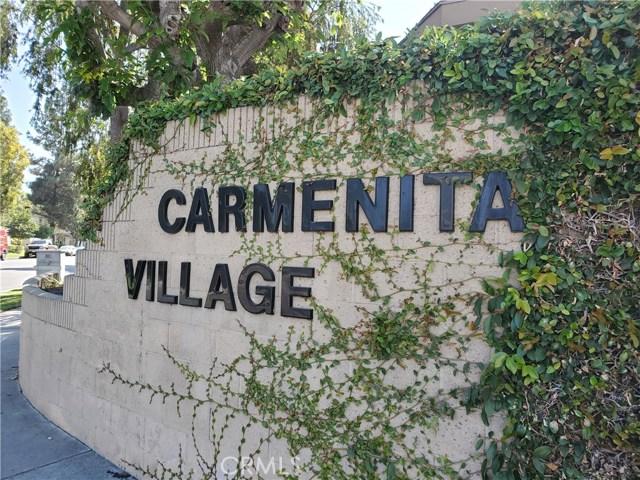 13410 Village Drive, Cerritos, CA 90703