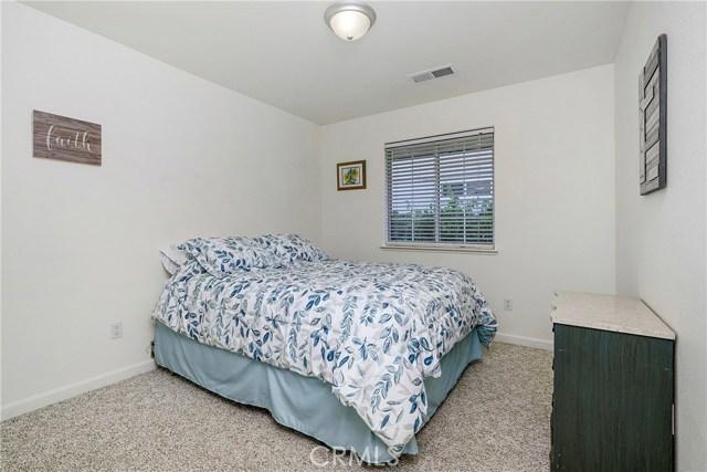 18469 Deer Hollow Rd, Hidden Valley Lake, CA 95467 Photo 14