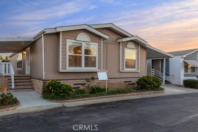 760 Lomita Boulevard 143, Harbor City, CA 90710