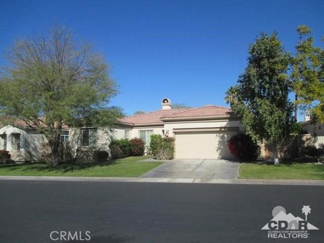 79752 Castille Drive, La Quinta, CA 92253