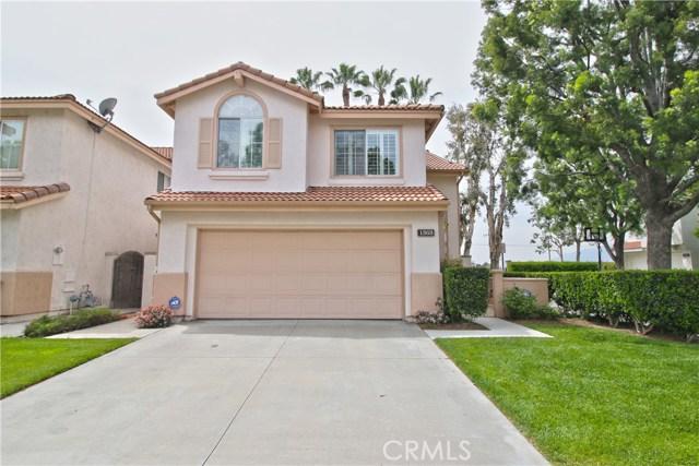 1363 N Briargate Lane, Covina, CA 91722