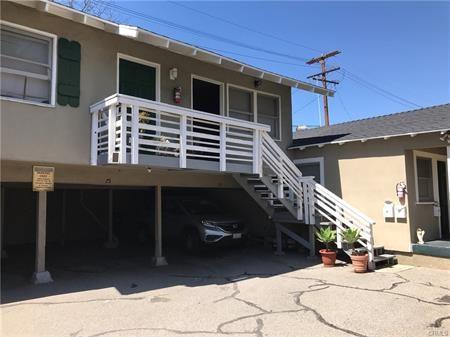 83 N Greenwood Av, Pasadena, CA 91107 Photo 0