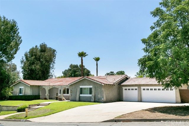5580 Klusman Avenue, Alta Loma, CA 91737