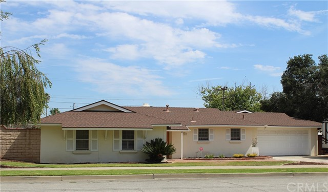 1323 Glines Avenue, Santa Maria, CA 93455