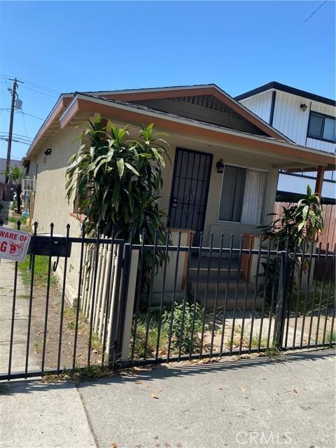 1544 W Parade St, Long Beach, CA 90810 Photo