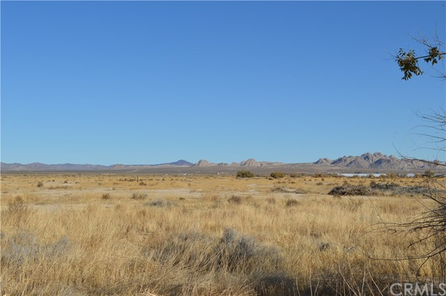 0 Cambria Rd, Lucerne Valley, CA 92356 Photo 0