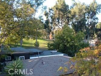 1138 Miller Av, City Terrace, CA 90063 Photo 5