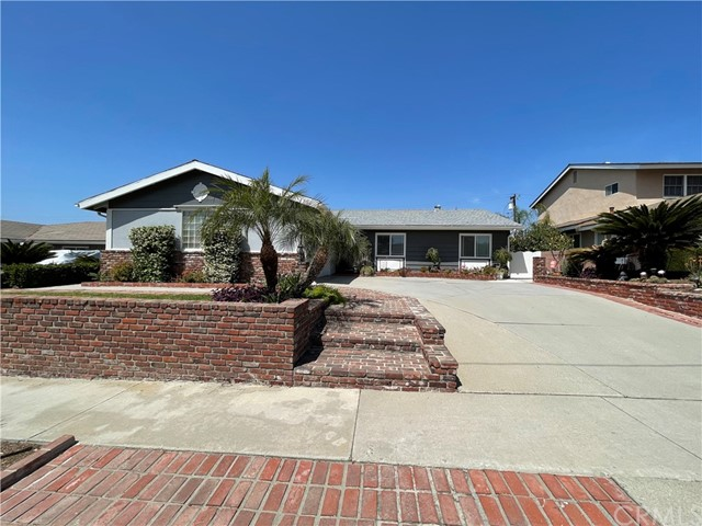 11947 Mayes Dr, La Mirada, CA 90638 Photo