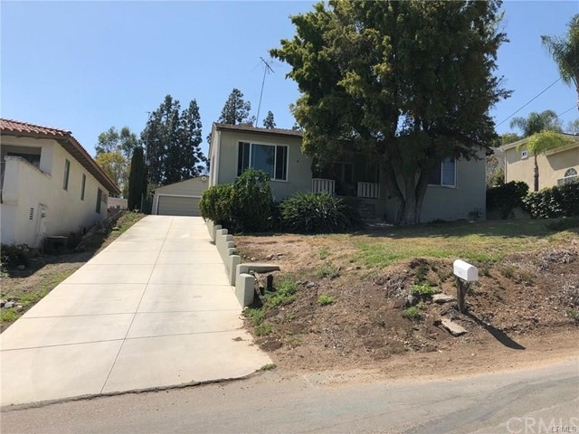 2117 N Moody Avenue, Fullerton, CA 92831
