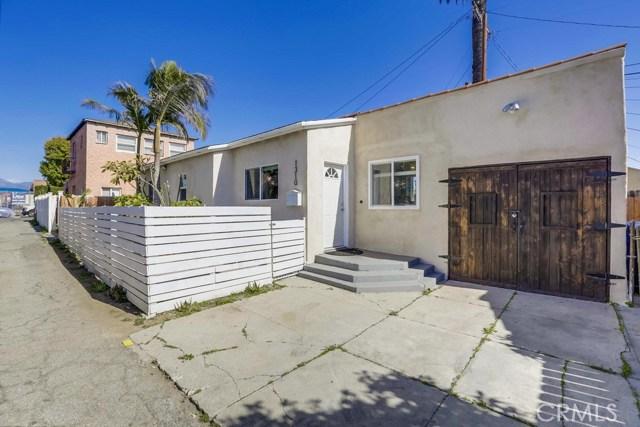 1310 Morrow Place, East Los Angeles, CA 90022