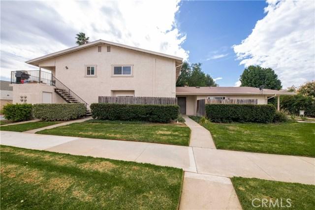 1395  Via Del Rio 92882 - One of Corona Homes for Sale