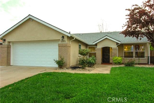 5595 Rightwood Way, Sacramento, CA 95823