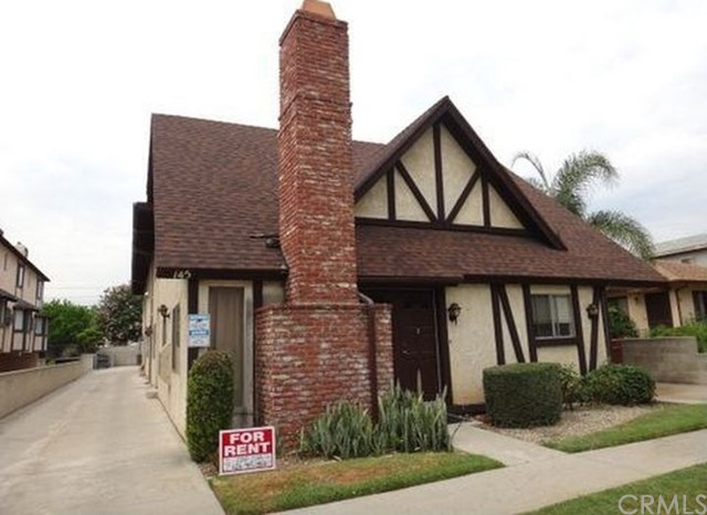 145 Junipero Serra Drive 4, San Gabriel, CA 91776
