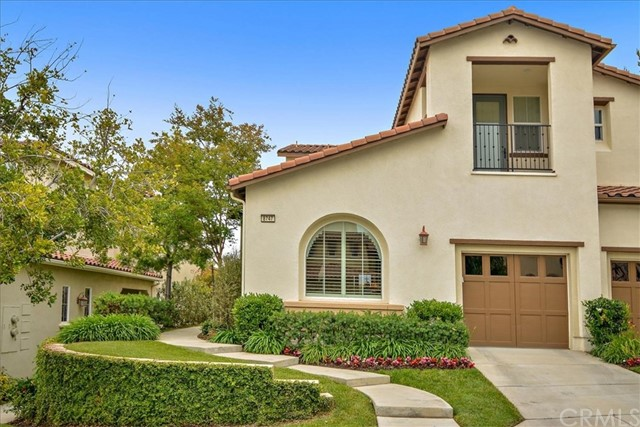 8747  Cuyamaca Street, one of homes for sale in Corona
