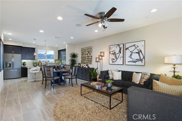 One of Corona 3 Bedroom Homes for Sale at 720  Savi Drive