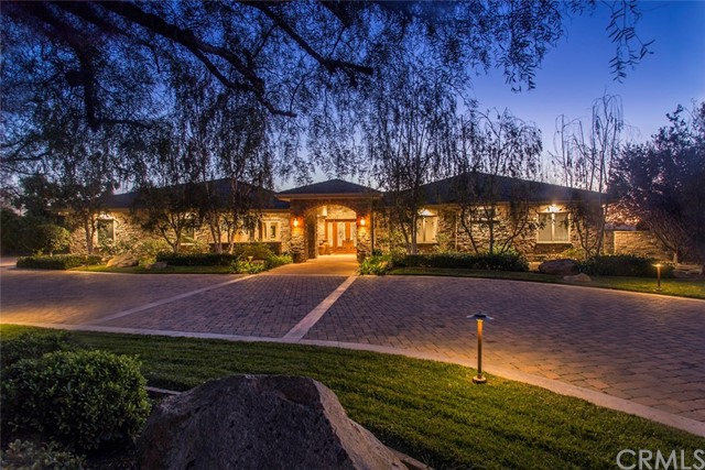 6095 Lake Vista Drive, Bonsall, CA 92003