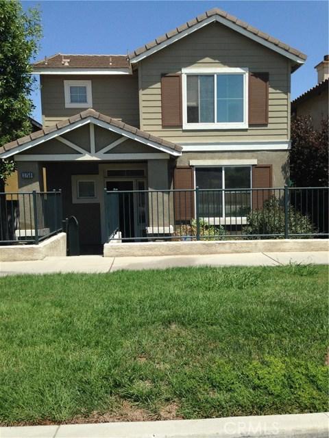3750 Brookoak Street, Riverside, CA 92501