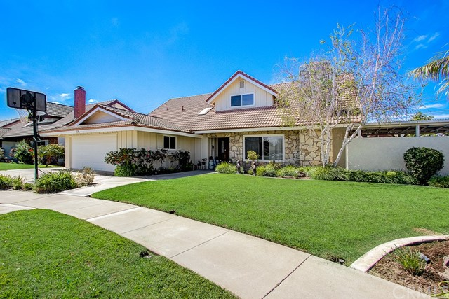 417 S Hampton Street, Anaheim, CA 92804