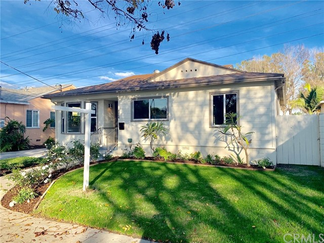 4264 Stevely Avenue, Lakewood, CA 90713