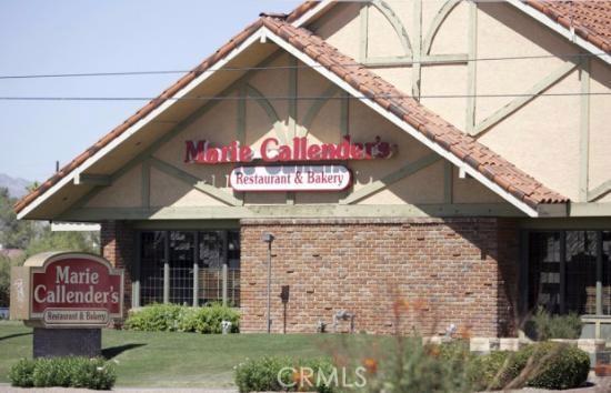 1781 E Shaw Avenue, Fresno, CA 93710