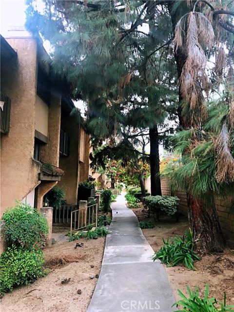 902 Michelle Court 4, Montebello, CA 90640