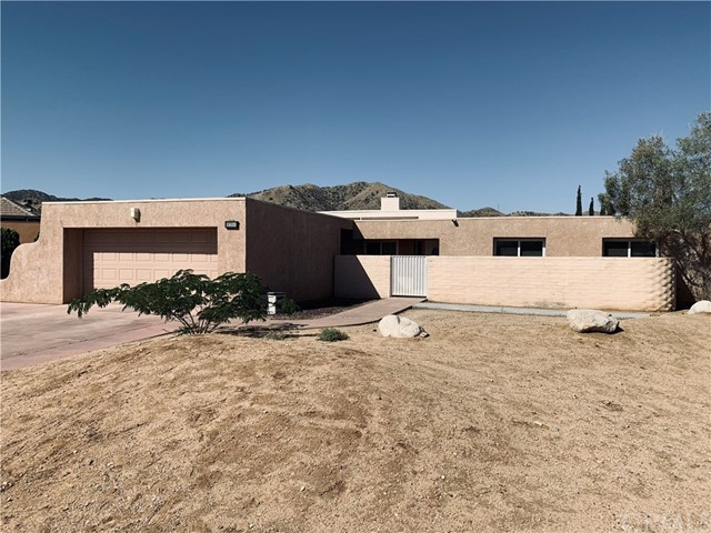8564 Taft Ct, Yucca Valley, CA 92284 Photo
