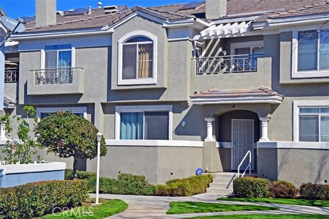 2240 Indigo Hills Drive 4, Corona, CA 92879