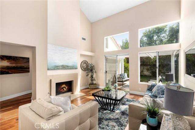 8 Del Azul, Irvine, CA 92614