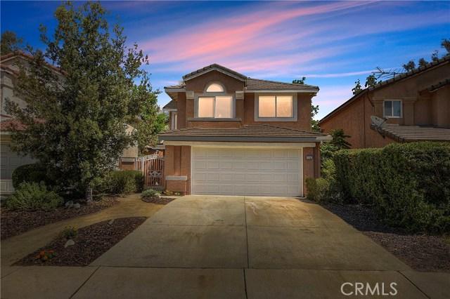 11152 Charleston Street, Rancho Cucamonga, CA 91701
