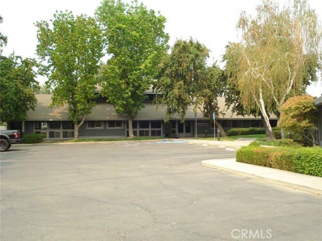3181 Collins Dr, Merced, CA, 95348