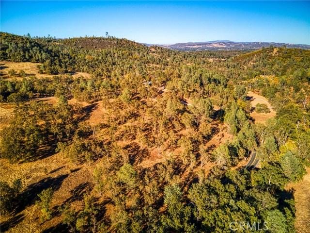 10850 Seigler Canyon Rd, Lower Lake, CA 95457 Photo 42