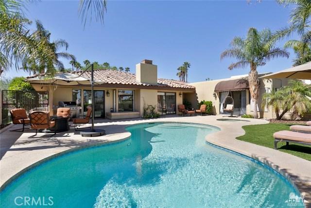 73530 Grapevine Street, Palm Desert, CA 92260