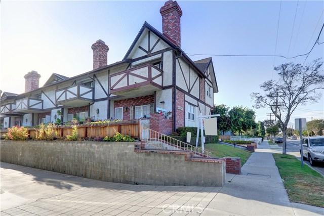 123 N Alhambra Avenue E, Monterey Park, CA 91755