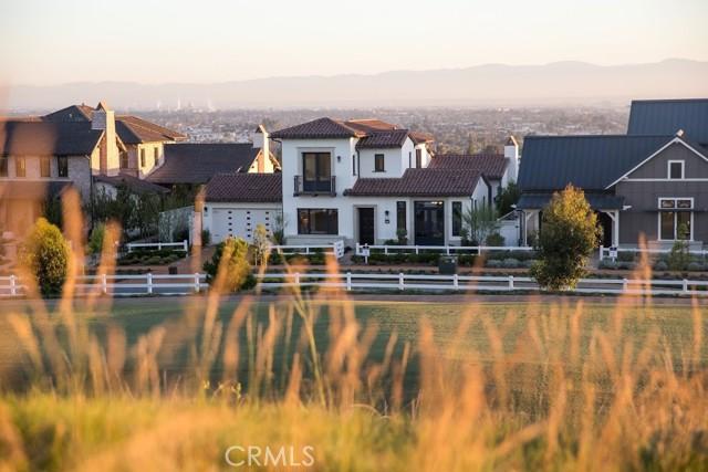Photo of 35 Thorsen Ranch Road, Rolling Hills Estates, CA 90274