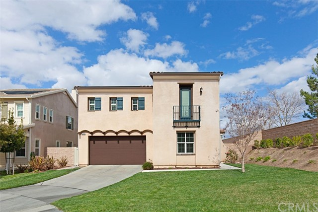 32154 Tall Oak Ct, Temecula, CA 92592 Photo 2