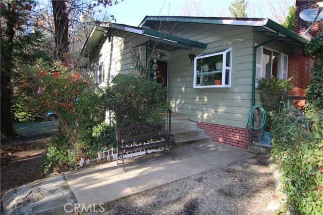 14693 Lafayette Circle, Magalia, CA 95954