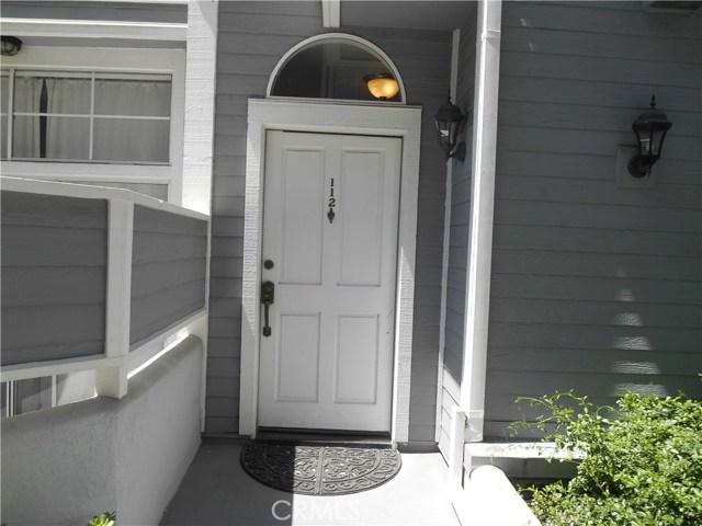 1097 Blanche St, Pasadena, CA 91106 Photo 6